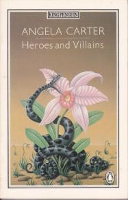 heroesandvillains